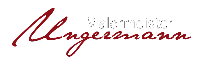 https://www.Maler-Ungermann.de